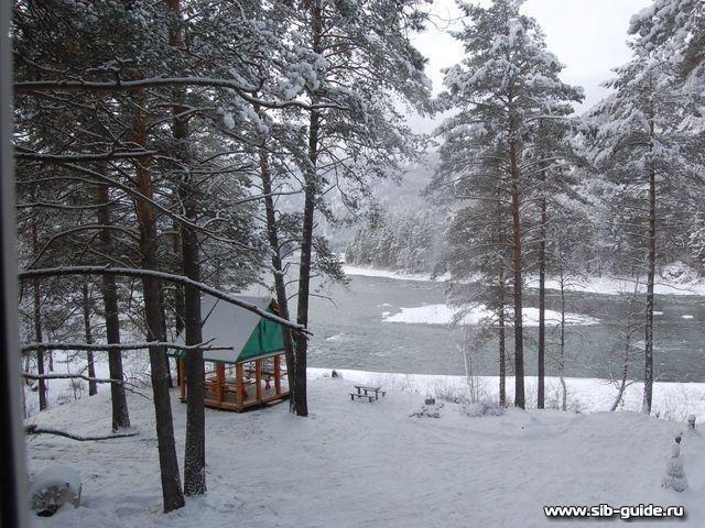 могут перестать база отдыха зимняя сказка официальный сайт Таллин